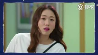 Video 【My Father is strange Ep 47】Lee Joon, Jung Su Min download MP3, 3GP, MP4, WEBM, AVI, FLV April 2018