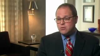Detroit MI Estate Planning Attorney Birmingham Estate Tax Lawyer Michigan