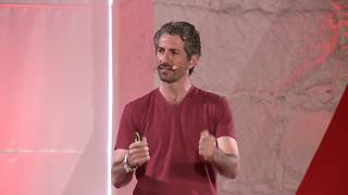 Can you trust your own brain? | Moran Cerf | TEDxPorto