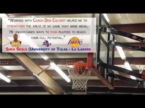 Score Basketball | Best Tulsa Girls Basketball Training | 918-955-7160