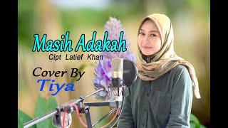 Download lagu MASIH ADAKAH CINTA (Muchsin A) - TIYA # Dangdut Cover