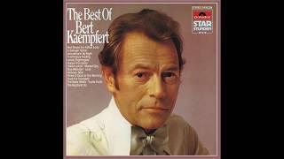 Bert Kaempfert - The Best Of Bert Kaempfert