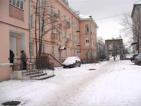 Новости от 28 ноября 2013 г. Цифровое телевидение в Костромской области