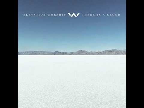 Uncontainable Love - Elevation Worship Lyrics