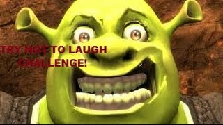 TRY NOT TO LAUGH CHALLENGE(SUPER IMPOSSIBLE!)