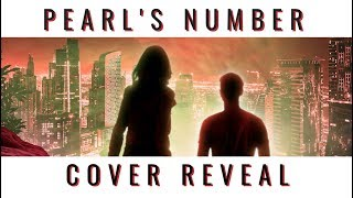 PEARLS NUMBER by Bethany Atazadeh | Official Book Trailer + Cover Reveal