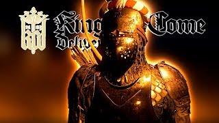 ВОИН ТЬМЫ В СТРАНЕ МУДЛЯНДИЯ • Kingdom Come Deliverance #36
