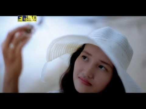 Free Download Thomas Arya Feat Putri Aline - Cinto Kasih (lagu Minang Duet Terbaik) Mp3 dan Mp4