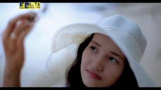 Thomas Arya Feat Putri Aline - Cinto Kasih (Lagu Minang Duet Terbaik)