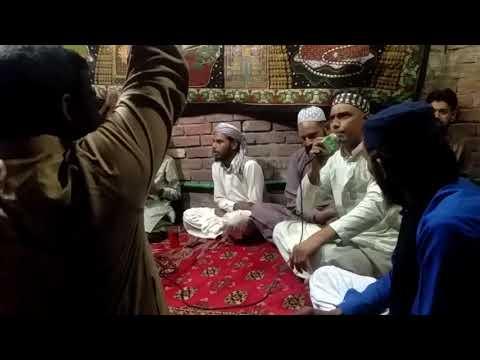 M irfan raza Qadri best naat