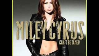 Morning Sun - Miley Cyrus ft. Rock Mafia