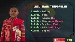 ARDA - FULL ALBUM 2020 | LAGU JAWA TERPOPULER 2020