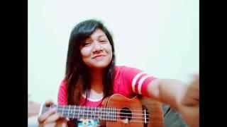 preme-pora-baron-sweater-lagnajita-chakrabarty-ukulele-cover-by-simran-sarkar