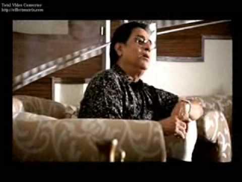 Jagjit Singh - Khoob Nibhegi Hum Dono Mein