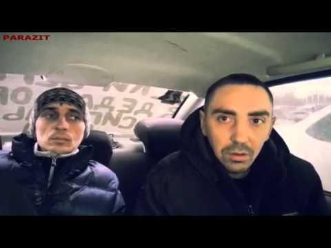 интим знакомства в новокуйбышевске без регистрации