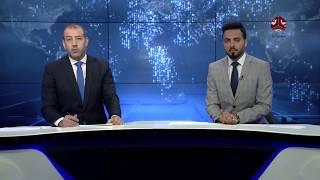 ازمة بنزين بصنعاء بعد انعدام الغاز المنزلي جراء متاجرة الحوثيين بها في السوق السوداء