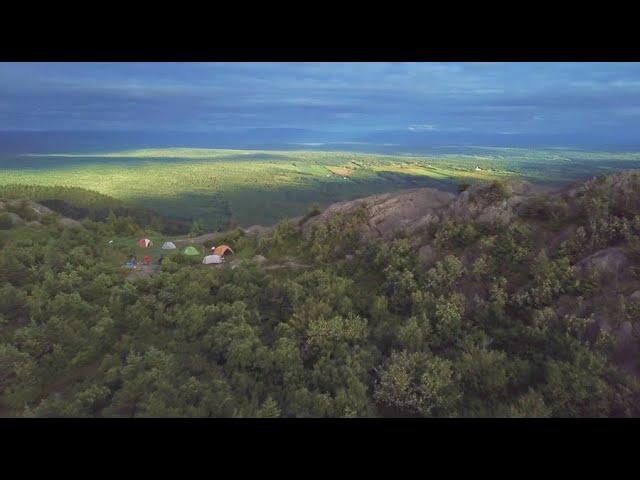5 M$ pour développer l'offre touristique dans les parcs régionaux du Québec