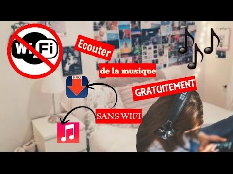 tuto 9 couter de la musique sans wifi gratuitement sur ios youtube. Black Bedroom Furniture Sets. Home Design Ideas