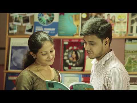 Kerala MBA College Ad TIMS (കേരള കോളേജ്)