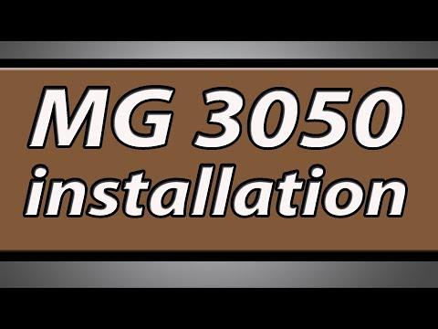 canon-pixma-mg3050-printer-installation