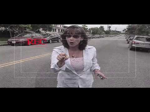 Operation M.D. - Little Miss Takes (Official Music Video) (TNS Exclusive)