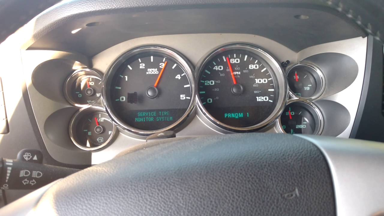 Efi Live Duramax >> 08 Lmm Duramax 30 90mph Run Efi Live By Ppei By Kory Willis Level 4