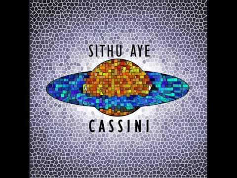 Download Sithu Aye - Cassini - (Full Album)
