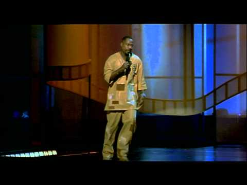 Martin Lawrence Live: Runtelda... is listed (or ranked) 13 on the list The Best Stand-up Comedy Movies