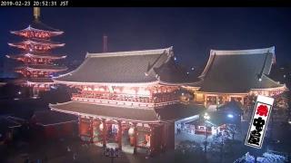 祭用品専門店 浅草中屋 ( http://www.nakaya.co.jp ) の公式チャンネ...