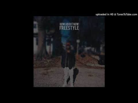 Bryson Tiller   How About Now Freestyle!