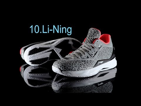 top-10-trending-footwear-brands-in-india
