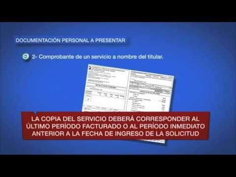 Видео Banco de la nación empieza a dar créditos hipotecarios