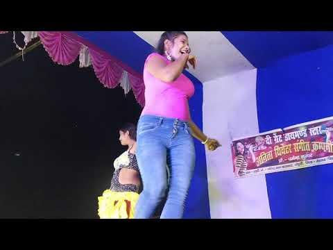 #tamatar Jaisa Gal Lal Hai  Dhananjay Dhadkan  #तेरा चेहरा कमाल है न्यू विडियो Song 2019.#