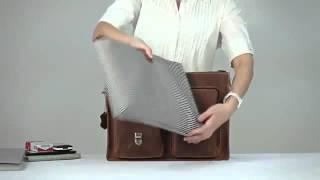 Кожаные мужские сумки(http://aligon.ru/sumka/sumka-muzhskaya/ Кожаные мужские сумки – это необходимая вещь в гардеробе каждого мужчины, которая..., 2015-12-04T17:03:11.000Z)