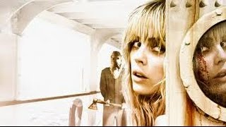 Suspense Movies Full Movies Hollywood   Best Thriller Movies 2015   Mystery Movies Full Length Free