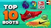 6e659f760fa eBay Enterprise   Shoe Carnival Profile Video - YouTube