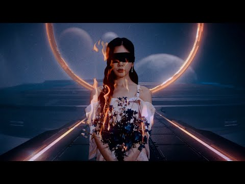 Dreamcatcher(드림캐쳐) 'Odd Eye' MV