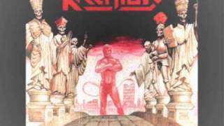 Kreator - One Of Us