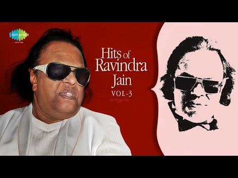 Ravindra Jain Songs | Evergreen Hindi Film Songs Jukebox | Greatest Hits Collection