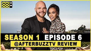 Chad Loves Michelle Season 1 Episode 6 Review & After Show