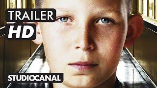 NEBEL IM AUGUST | Trailer | Deutsch German | Jetzt im Kino!
