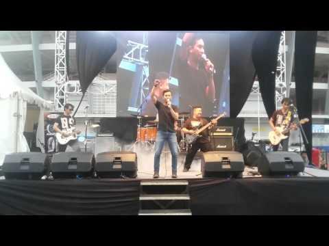 Elang Dewa 19 (Cover By Positif Band)
