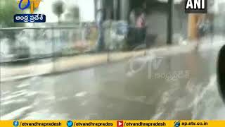 Heavy Rains In Kerala | Holiday for schools today