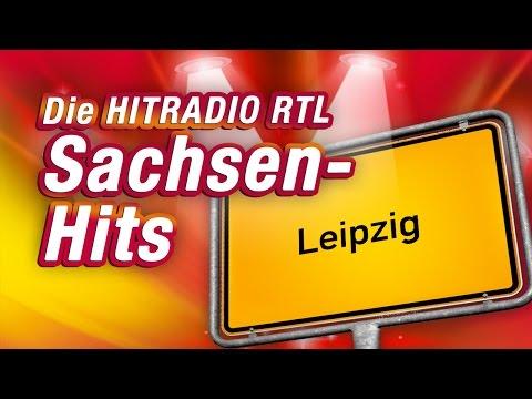 HITRADIO RTL Sachsenhit: Leipzig