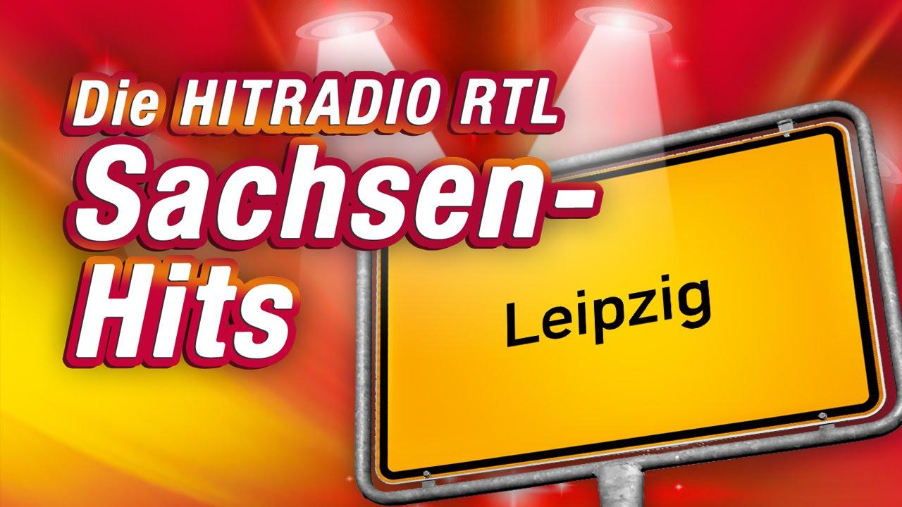 Leipzig Rtl2