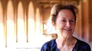 Friday June 22, 2018, chef, activist, and Slow Food Vice President Alice waters received an honorary degree from the University of Gastronomic Sciences in ...