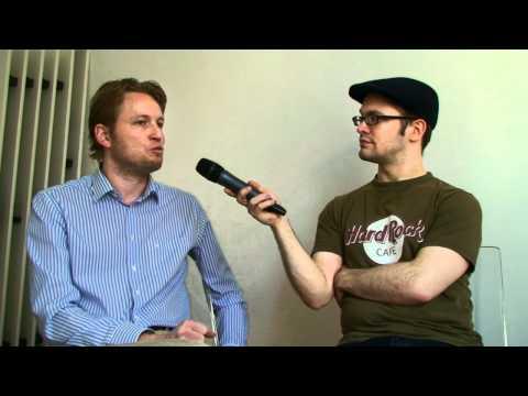 Venture Capital: Partech im Interview