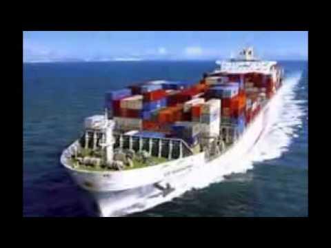 gửi hàng đi mỹ - Ms Hạnh 0902 917 068 cước gửi hàng đi mỹ, vận chuyển hàng hóa đi Mỹ, Úc anh, Nhật ,pháp