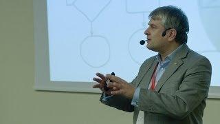 impact of measurements in the process of improvement nerius jasinavičius pse 2013 vilnius