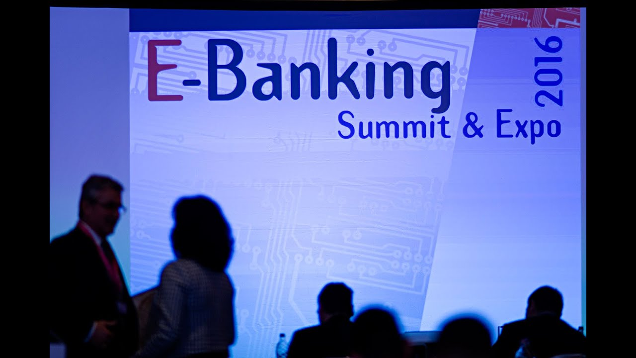 the e banking Bank on your time at three rivers bank of montana we provide safe, secure banking technology to help you succeed banking is easier than ever.